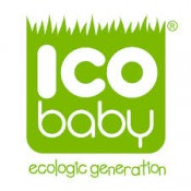 Οικολογικά προϊόντα ICOBABY