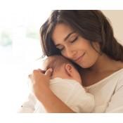 Μητέρα - Θηλασμός