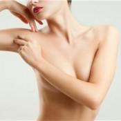 Περιποίηση Στήθους