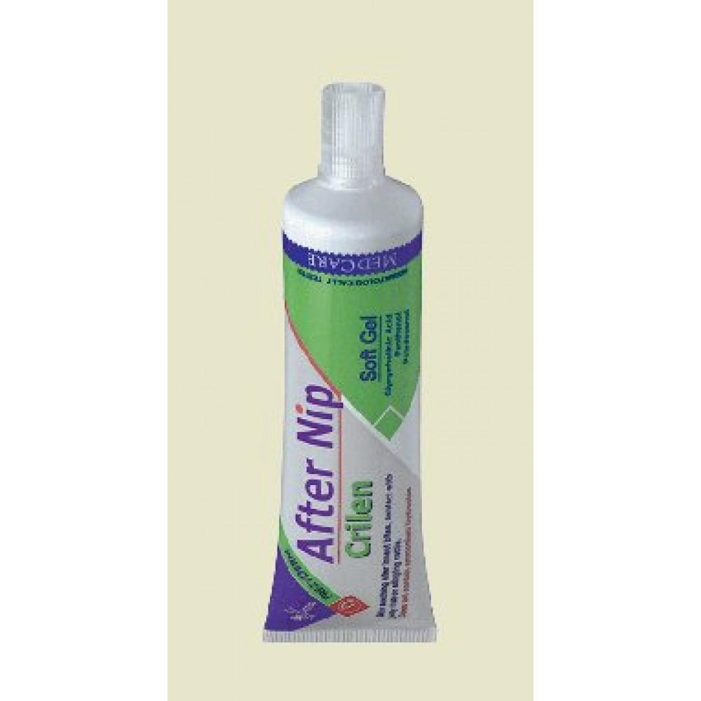 Frezyderm - After Nip Crilen 30 ml