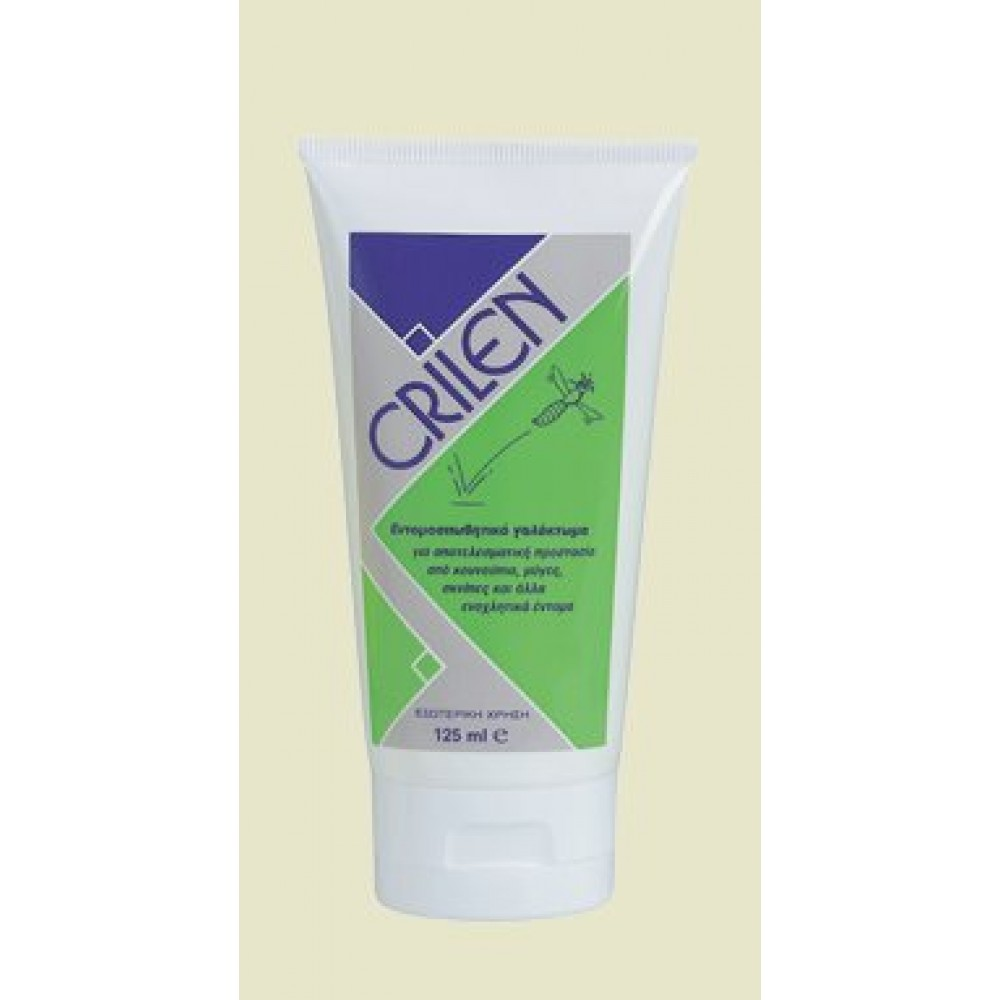Frezyderm - Crilen Cream 125 ml