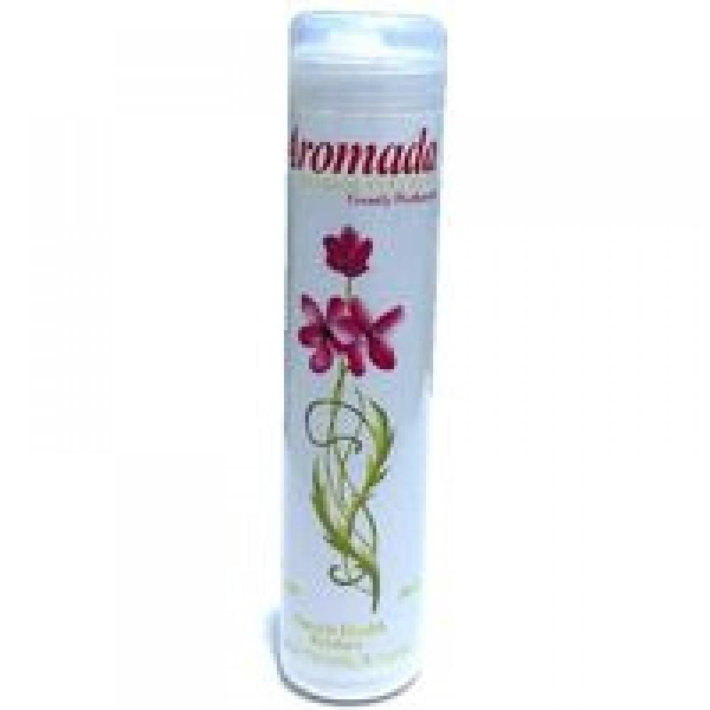 Aromada cream 30ml