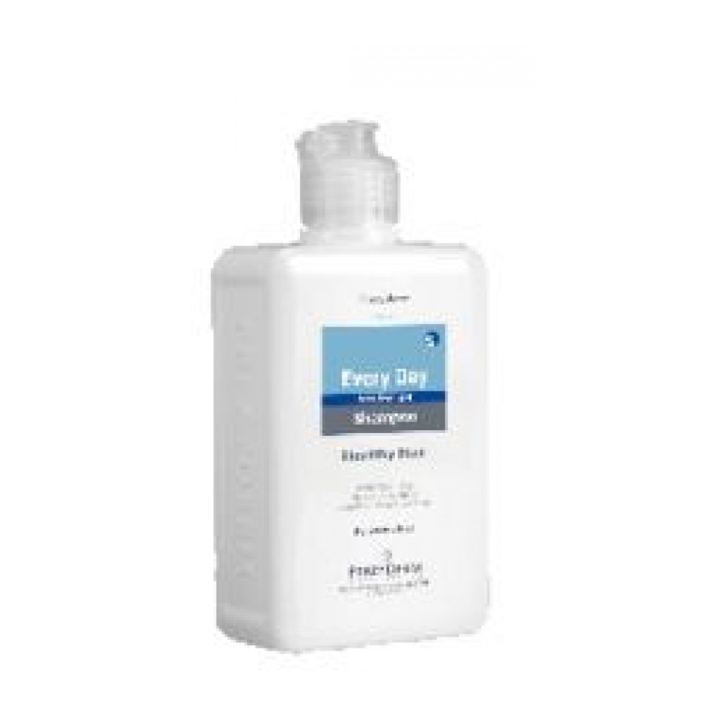 Frezyderm - Every Day Shampoo 200ml