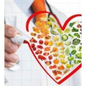 Καρδιά - Χοληστερίνη