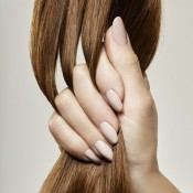 Μαλλιά - Δέρμα - Νύχια