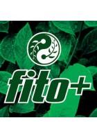 fito+
