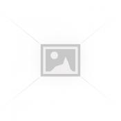 Νήμα Οδοντικό - Οδοντογλυφίδες